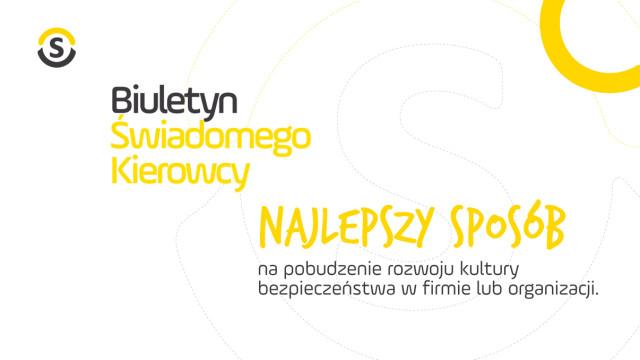 biuletyn_03