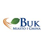 Gmina Buk