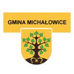Gmina Michalowice