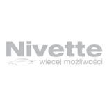 Nivette