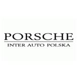 Porsche inter