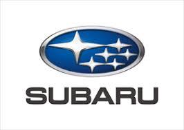 Subaru Import Polska