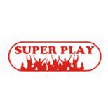 Super Play