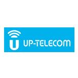 up-telecom