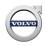 Volvo Auto Polska