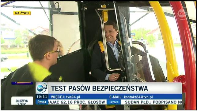 TVN-Zebrowski
