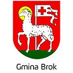Gmina Brok