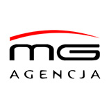 Agencja MG