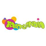 Fartlandia