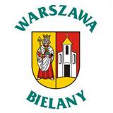 Gmina Warszawa Bielany