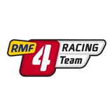 RMF 4 Racing Team