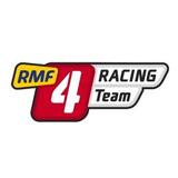 RMF 4 Racing Team