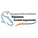 Lokalna Grupa Rybacka – Suwałki
