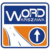 WORD – Warszawa