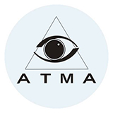 ATMA Sp. z o.o.