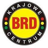 Krajowe Centrum Bezpieczeństwa Ruchu Drogowego