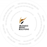 Business Sport Solutions