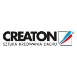 CREATON Polska sp. z o.o.