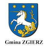 Gmina Zgierz