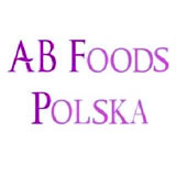 AB Foods Polska