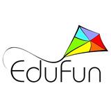 Edu Fun