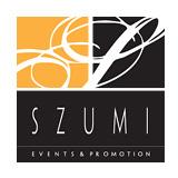 Szumi Events