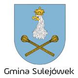 gmina Sulejówek