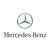 Mercedes-Benz Warszawa Sp. z o.o.
