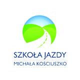 Szkoła Jazdy Michała Kościuszko