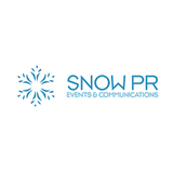 SNOW PR – Events & Communications