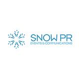 SNOW PR – Events & Communications