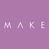 Make Event