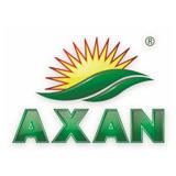 AXAN Sp. z o.o.