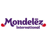 Mondelēz International, Inc.