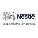 Nestle Polska S.A.
