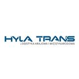 Hyla Trans