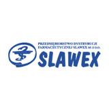 Przedsiębiorstwo Dystrybucji Farmaceutycznej Slawex sp. z o.o.