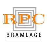 RPC BRAMLAGE